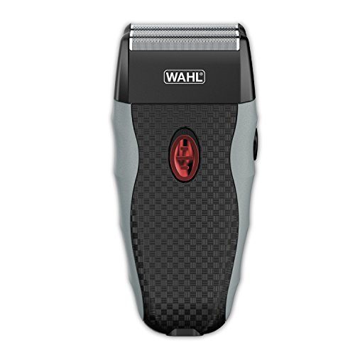 wahl clipper bump free rechargeable foil shaver review shaverguides. Black Bedroom Furniture Sets. Home Design Ideas