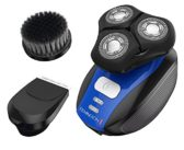 Remington XR1400 Verso Wet & Dry Men's Shaver & Trimmer Grooming Kit, … Review